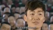 《冰封侠时空行者》官微和甄子丹对骂这下事大了