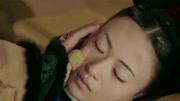 《熹妃傳》主演已定,并非盛傳的劉詩詩,網友:她撐不起后宮成王