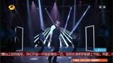 Rain - 30Sexy - 快樂大本營 現場版 2014/03/08