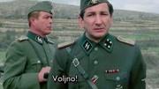 推薦1969年南斯拉夫電影《橋》:斯·佩洛維奇、伊·加洛等人主演