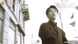 #快樂大本營#:我也就看了20遍! 當王俊凱女朋友的一天 ?