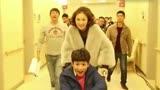 《柒個我》幕后花絮_女版張一山醫院裝瘋賣樂翻壞眾人!