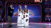她饰演妲己不输傅艺伟,如今息影身价过亿,老公掌管半个娱乐圈