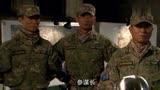 我是特种兵_何晨光李二牛王艳兵战力顶一支部队,粮田调首长追踪电视剧卫星天下在线播放图片