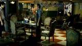 《艋舺》里最經典的一段臺詞,趙又廷的演技也是可圈可點