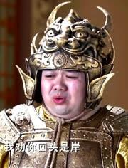 皇室战争神箭射手04:被迫训练的公主