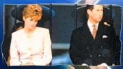 隔代親,英國王室中真正疼愛戴安娜王妃的,也只有她了
