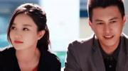 靳東與前妻江珊離婚原因曝光,前妻仍對他念念不忘