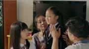 《差等生乔曦》首映礼 差等生故事来源于导演儿时经历
