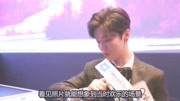18歲陳赫,18歲的鄧超,18歲王祖藍,18歲鹿晗,這差距一目了然