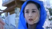 《我不是藥神》:十年以來豆瓣評分最高的國產電影