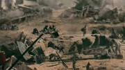 战狼3没上映,全靠这个片过瘾了