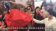 羅晉新劇《鶴唳華亭》來襲,金瀚陳道明做配,女主眾望所歸