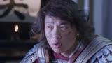 神風刀第22集預告