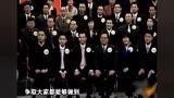 《贏在中國》的一位超牛選手,神回復太經典,評委瞬間無語!