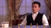 公認靳東最好看的5部電視劇:《我的前半生》墊底,歡樂頌第二