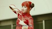 《銀魂》真人版2來襲 官方中文預告