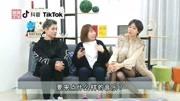 田馥甄 李枖原《灵魂伴侣》MV