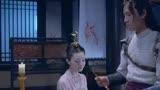 神風刀第30集預告
