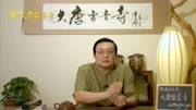 江蘇:團伙精心策劃連環碰瓷 車主竟民警