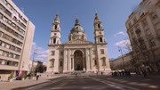 匈牙利首都布达佩斯
