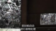 《火星救援》電影刪減細節9分鐘補全  04_