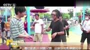 春节档影片预售火爆!《流浪地球》口碑爆炸,预售却没进前三?
