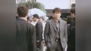 龍在江湖:太子哥難得大度,竟然放了劉德華