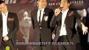 韓國人看《流浪地球》預告,中國的科幻電影已經這么厲害了嗎?