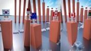 2018世界杯,各國超燃宣傳視頻剪輯
