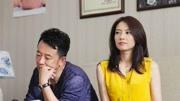咱們結婚吧:蘇青發現丈夫有外遇,沒想到竟然這樣做,真讓人佩服