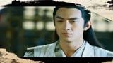 趙麗穎 林更新:葉炫清-當歌《楚喬傳》混剪版