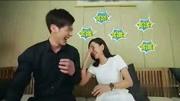 白宇爆料于正讓他出演美人為餡男二號, 拍攝前才改為男主角韓沉?