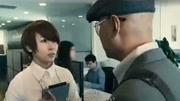 人再囧途之泰囧主题曲插曲MV我就要和你在一起 赵英俊