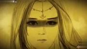 洛哥:惊了!逆战精绝女王打精绝女王哪一个女王才是王者?
