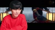 蔡徐坤第五首单曲发布 连破5项认证 连赵薇都为他转发