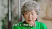 hellokongzi說漢字 第3集 與動物們和諧相處飛字