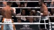 日本相扑大战拳击手,重量级?#28909;?#38663;撼!
