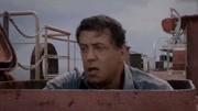 尚格云頓最新美國大片《搏擊之王》會功夫的越獄就是這么簡單!