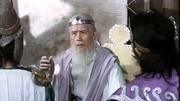 封神演義:截教里仙人基本最后都給闡教打工,這三位最突出!