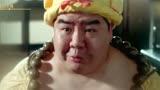 香港爱演鬼片的老婆婆_林正英黎姿郎才女貌演鬼片