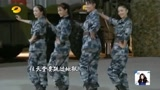 真正男子漢-張藍心&劉金沂【春風十里不如你】