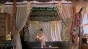 龍門飛甲:雨化田女裝見胡中玉,胡中玉不敢相信,真是太美了!