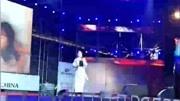 山東臻創緣文化傳媒有限公司開業慶典