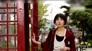 嫌疑人x的献身(片段)张鲁一被捕王凯发现案情真相