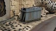 這座陵墓藏寶無數,1300年來無人能盜,卻被3個農民炸出墓道口