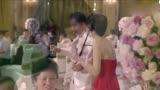 《大丈夫》:顧婚宴上的菜是爸爸親手為出嫁閨女做的,女兒流出了眼淚!