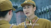 正義必勝!73年前日本侵略者低下曾經高昂的頭顱,向中國人民投降