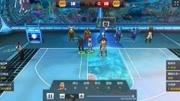 最強NBA解說小澤:97版科比測評