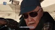 《復聯4》蜘蛛俠新形象曝光?升級成注定,跟驚奇隊長有相似之處